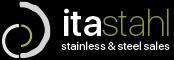 itastahl Logo